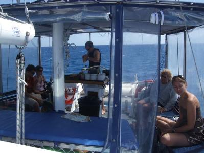 12-navigation-sur-le-voilier