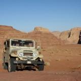 Wadi Rum 78