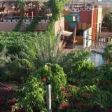 Aqaba - Hotel 5
