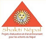 logo-shaktinepal