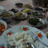 Repas Bagan