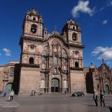 5. Cuzco - Perou