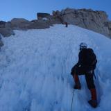 49. Huaraz - Cordillera Blanca - Huamashraju