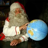 pere_noel_tournee_mondiale-674x600