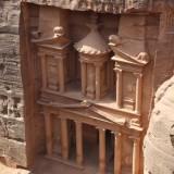 Petra - Le Tresor 9