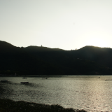 Lac Phewa - Pokhara