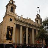 9. Santiago