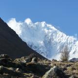 10. Salkantay trek - Perou