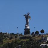 5. Quito
